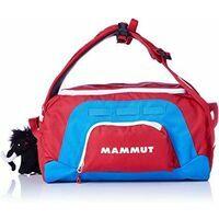 Mammut First Cargo Kinderrugzak