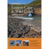 Sunbird Eastern Cape & Wild Coast GetawayGuide