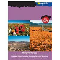 Mapstudio Flower Route Gids Voor Bezoekers
