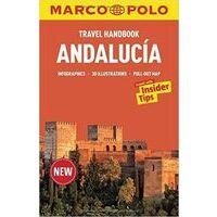 Marco Polo Andalucia Handbook