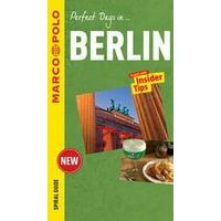 Marco Polo Berlin Spiral Guide