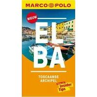 Marco Polo Elba En Toscaanse Archipel