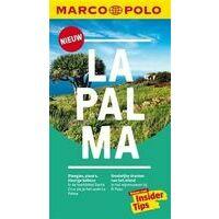 Marco Polo La Palma Gids