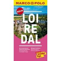 Marco Polo Loiredal