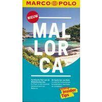 Marco Polo Mallorca Reisgids