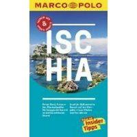 Marco Polo Reiseführer Ischia