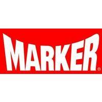 Marker Universal Vacuum Skins 130mm - Stijgvellen