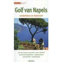 Merian Live Golf Van Napels