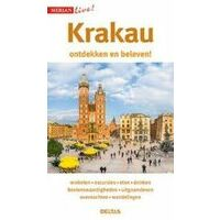 Merian Live Krakau