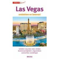 Merian Live Las Vegas