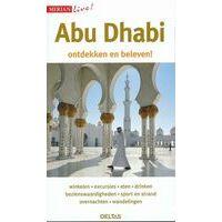Merian Live Merian Live Abu Dhabi