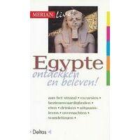 Merian Live Egypte