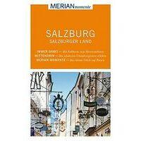 Merian Live Momente Salzburg - Salzburger Land