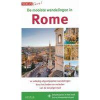 Merian Live De Mooiste Wandelingen In Rome