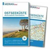 Merian Live Reisgids Ostseeküste