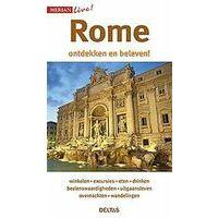 Merian Live Rome