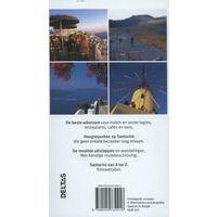 Merian Live Santorini Reisgids