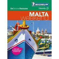 Michelin Weekend Malta