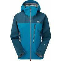 Mountain Equipment Makalu Wmns Jacket