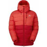 Mountain Equipment Trango Jacket Wmns
