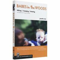Mountaineering Books Babes In The Woods