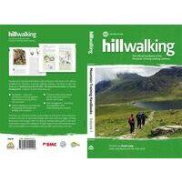 MountainTraining Hillwalking