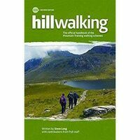 MountainTraining Hillwalking