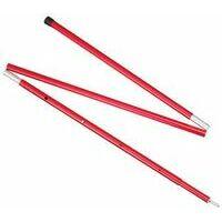 MSR Verstelbare Tarpstok 4' Adjustable Pole