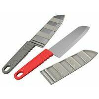 MSR Alpine Chef's Knife Keukenmes