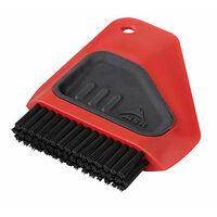 MSR Alpine Dish Brush/scraper Pannenlikker Klein