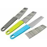 MSR Alpine Kitchen Knife Keukenmes