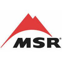 MSR Dragonfly Fuel Tube Bushing Grey