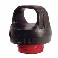 MSR Fuel Bottle Cap Child Resistent