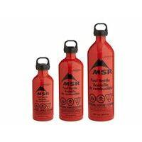 MSR Fuel Bottle Brandstoffles Voor MSR