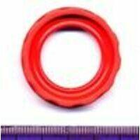 MSR FP Seal