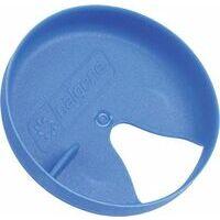 Nalgene Sipper Dop 5.3cm Voor Nalgene Flessen