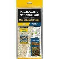 National Geographic Death Valley National Park Adventure Set