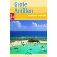 Nelles Grote Antillen