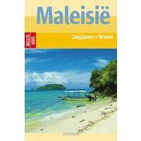 Nelles Maleisië