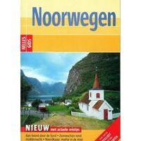 Nelles Noorwegen