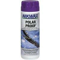 Nikwax Polar Proof Impregneren Van Fleece Kleding
