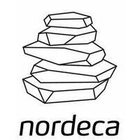 Nordeca Turkart