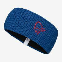 Norrona /29 Logo Headband