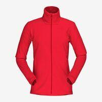 Norrona Falketind Warm1 Jacket W
