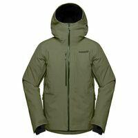 Norrona Lofoten Gore-Tex Insulated Jacket M