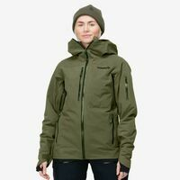 Norrona Lofoten Gore-Tex Insulated Jacket W