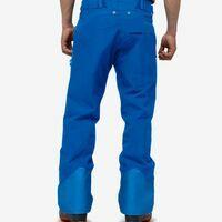 Norrona Lofoten Gore-Tex Insulated Pants M
