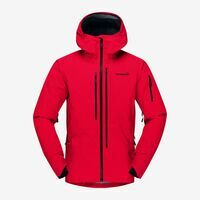 Norrona Lofoten Gore-tex Pro Jacket M