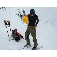 Norrona Lofoten Gore-Tex Pro Plus Pants M