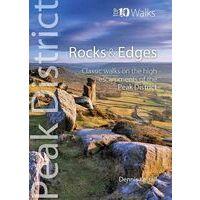 Northern Eye Classic Walks On The High Escarpments
